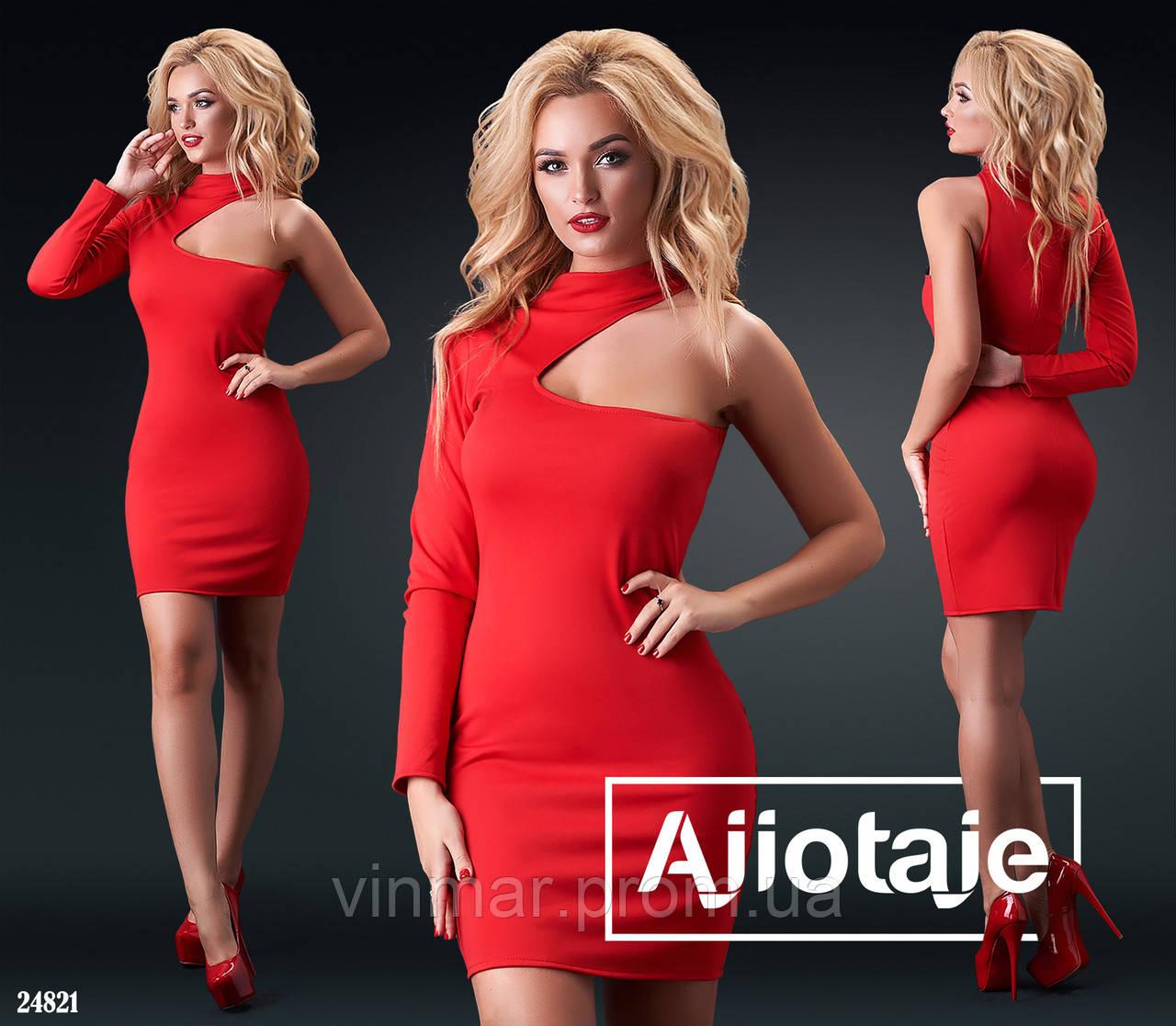 Платье - 24821