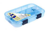 Коробка Aquatech 3-13 ячеек 7002, фото 1