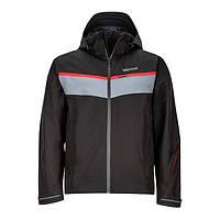 Куртка мужская Marmot Paragon Jacket