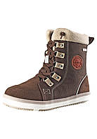 Ботинки Reimatec® Freddo 35* (569360-1890)