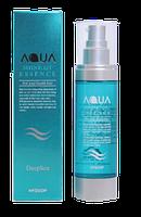 Эссенция для волос Hyssop Aqua Shine QT