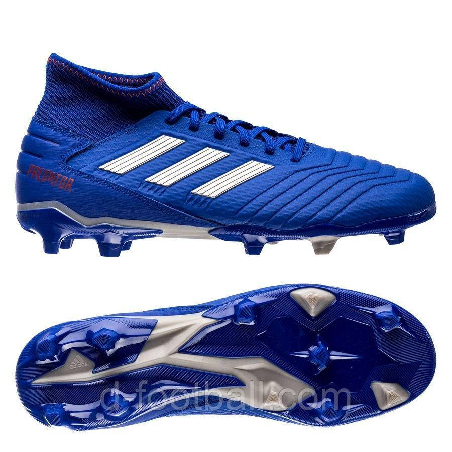 adidas Predator | Fussballschuhe | Schuhe | Kinder