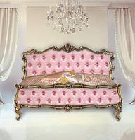 Оригинальная мебель для спальни Элит
