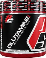 Глютамин Pro Supps Glutamine 300 (300 g)
