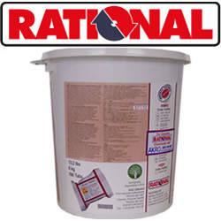 Таблетки моющие Rational 56.00.210 (упаковка)