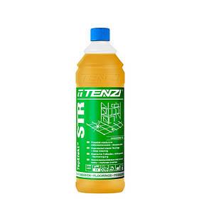 Универсальный пятновыводитель 1л TopEfekt STR Tenzi