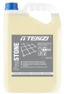 Препарат для импрегнации натурального и искусственного камня 5л Pro Stone Tenzi