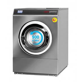 Машина стиральная WEI23-900D GGM GASTRO & Стиральные машины HoReCa & Retail