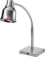 Инфракрасная лампа PLC 250 SARO & Тепловые мосты и лампы Мармиты, чафиндиши, супницы & Инфракрасная лампа, PLC 250 SARO, в Киеве, продажа, предложение