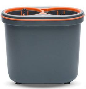 Омыватель бокалов NU Portable SPULBOY & Машины для мытья бокалов