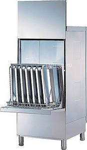 Посудомоечная машина KORAL 980DB Krupps котломоечная & Котломоечные машины