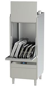 Посудомоечная машина K981E Krupps котломоечная