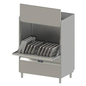 Посудомоечная машина EL991E Krupps котломоечная