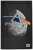 "Флаг Pink Floyd ""Dark Side of the Moon"""