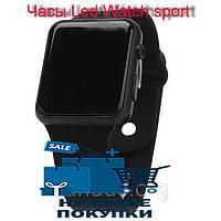 92c764bf Часы led watch в Украине. Сравнить цены, купить потребительские ...