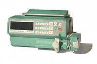 Шприцевой дозатор B.Braun Perfusor Compact