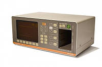 Монитор пациента Siemens, Sirecust 404-1