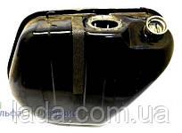 Бак топливный инжекторный ВАЗ 2107