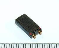 D002 Динамик speaker мобильного телефона, смартфона LG G3 D850 D855 d857 d859 d858 LS990 D690n D690 G4