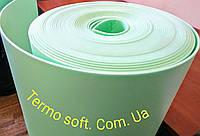 Цветной полиэтилен, Изолон ППЭ 3003;полотно-3мм СВЕТЛО- ЗЕЛЕНЫЙ (Мятный)