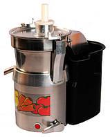 Соковыжималка KZ/CL/G 10000 Altezoro & Соковыжималки электрические Соковыжимлки и прессы для фруктов & Соковыжималка, Соковыжималка электрическая, KZ/