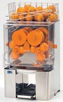Соковыжималка Vortice Tecfrigo & Соковыжималки электрические Соковыжимлки и прессы для фруктов & Соковыжималка, Tecfrigo, Vortice, Соковыжималка для ц
