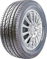 Зимние шины Powertrac Snowstar 185/60 R14 82T