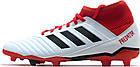 Детские бутсы Adidas PREDATOR 18.3 FG J - Оригинал (CP9011), фото 2