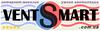 VentSmart.com.ua - магазин розумної вентиляції, кондиціонування, опалення