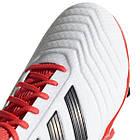 Детские бутсы Adidas PREDATOR 18.3 FG J - Оригинал (CP9011), фото 4