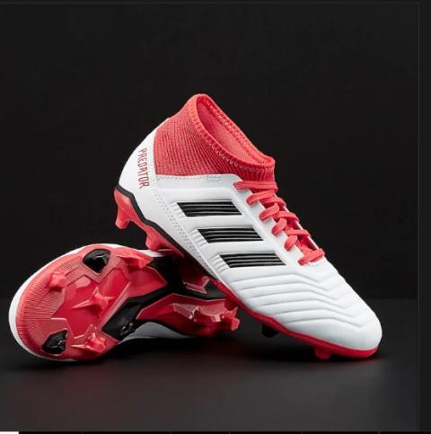 detskie-futbolnye-butsy-adidas-987dw61