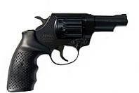 "Револьвер под патрон флобера SNIPE - 3"" (резина-металл)"