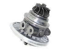 Картридж турбины Toyota Auris/ Avensis 2.0D-4D от 2007 г.в. 93 кВт/ 126 л.с. VB21, VB19