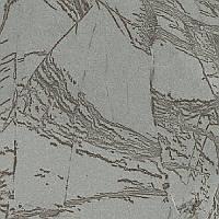 Столешница Кроноспан Опал KS 5505 RS-38-4100х600мм