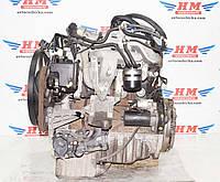 Двигатель Mercedes Sprinter 906 311 2.2 cdi 646 Спринтер мотор двигун