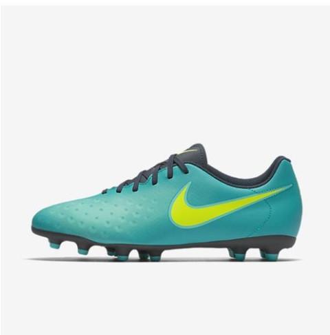 Детские копы Nike Magista Ola FG (Оригинал) 844420-375