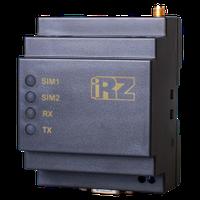 GSM модем IRZ ATM21.A(комплект)