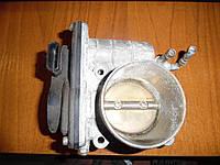 Дроссельная заслонка (2,0 і 16V) Renault Fluence 09-12 (Рено Флюенс), 8200988975