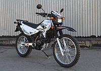 Мотоцикл MATADOR 200 (200 куб.см.), фото 1