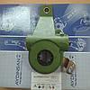 Разжимной рычаг DAF 75/85/95 0159556 передний правый KB2015, фото 3