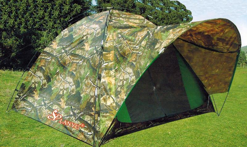 Палатка, пяти, 5, местная, намет, с козырьком, туристическая, рыбацкая, удобная, легкая, 230х210х150см