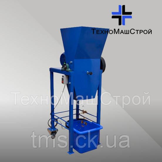 Орехокол ГРК-200