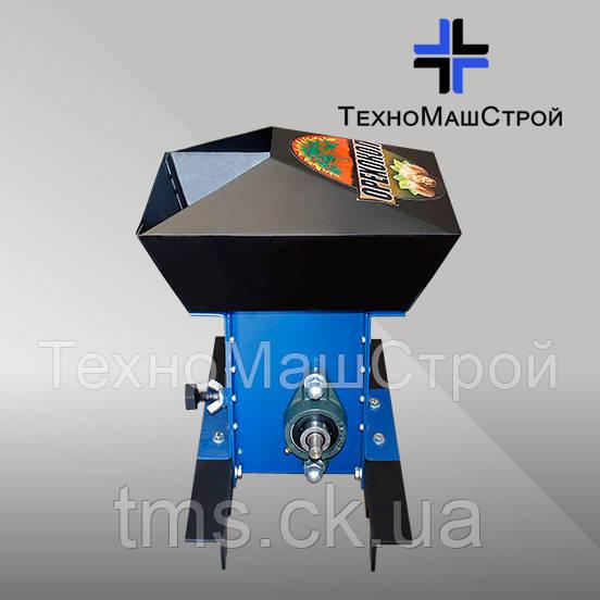 Орехокол ГРК-50