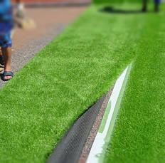 Клей для искусственной травы Enforcer Sport NEW, фото 3