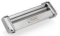 Насадка для тестораскатки Marcato Accessorio Spaghetti 2 mm