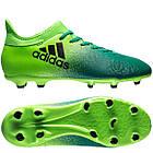 Детские футбольные бутсы Adidas X 16.3 FG J - Оригинал (BB5859), фото 6