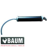 Шприц для масла 500 мл, Baum 40-704