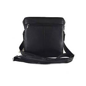 Мужская сумка Tony Perotti New Contatto 9058-26