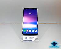 Телефон, смартфон LG V30 Покупка без риска, гарантия!, фото 1