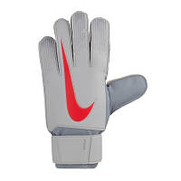 6c748914 Вратарские перчатки Nike Gk Tiempo Match, цена 589 грн., купить в ...
